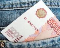Банки не согласны давать деньги россиянам без кредитной истории