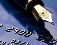 Банки сообщают о создании единой «черной» базы клиентов