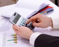 Банки стали чаще передавать долги малых предприятий коллекторам