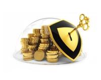 Банковские счета ИП и юрлиц будут страховаться на общих основаниях
