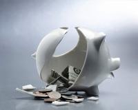 Беглые банкиры свои капиталы не спасут