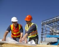 Безопасное долевое строительство и прозрачная деятельность жилищно-строительных кооперативов