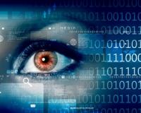 Биометрия для банковских операций