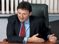 Бизнес-омбудсмен предложил подготовить к амнистии более 100 тысяч предпринимателей