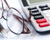 Бизнесменам не придется искать доказательства факта уплаты НДС