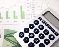 Бизнесмены опасаются, что за попытки налоговой оптимизации будут сажать