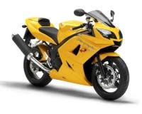Борьба за тихие мотоциклы