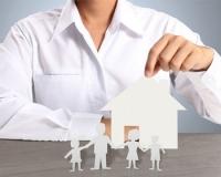 Будет запущен механизм субсидирования ипотеки