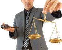 Будут сформированы адвокатские монополии на представительство в судах
