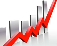 ЦБ «наткнулся» на эффективный способ воздействия на жадных банкиров