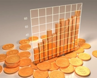Центробанк РФ поддержит мелких бизнесменов