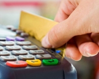 Центробанк сменил «гнев на милость» по отношению к Visa и Mastercard