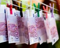 Центробанк создаст «черный» список «прачечных» компаний