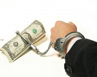 Центробанк займется раздачей «люлей» за дорогие кредиты