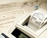 Чиновники обещают быструю регистрацию ККТ без проволочек