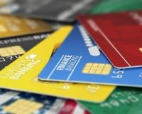 Чиновники защитят право работников на выбор банка для получения зарплаты