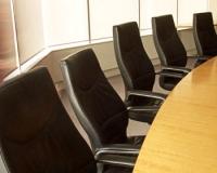Члены совета директоров АО получат неограниченные полномочия