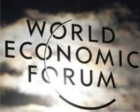 Давосский форум показал, что Россия - малопривлекательный рынок