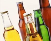 Дистанционная продажа пива