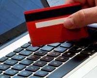Для дистанционной торговли онлайн-товарами наступил кризис