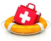 Добровольное страхование туристов