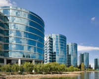 Дочерние компании «Сколково» рассчитывают на получение резидентских льгот