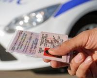 Должники и водительские права
