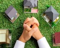 Единый недвижимый комплекс — что такое?