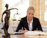 Экзамены для адвокатов