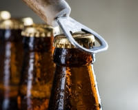 Электронная маркировка пива