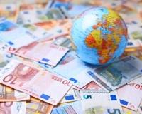 Европейские инвесторы рассказали, почему не вкладывают деньги в Россию