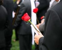 ФАС поддерживает идею организации частных кладбищ