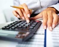 ФАС СЗО подтверждает, что НДФЛ может не равняться на сроки выплаты зарплаты