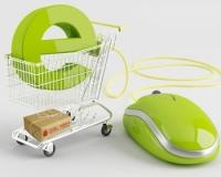Федералы займутся защитой товарных знаков в покупках «на диване»