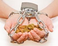 Финансовое ведомство опасается сдерживать кредитные ставки