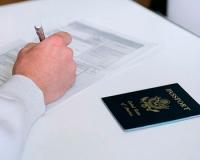 ФНС займется выдачей аккредитаций юрлицам-нерезидентам, открывающим филиалы и представительства