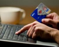 Глава Сбербанка намерен добиваться отмены ограничения интернет-платежей