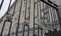 Глава Спецстроя РФ будет свидетельствовать по делу «Оборонсервиса»