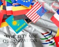 Глава ВТО сообщил о «первых выстрелах» в мировой торговой борьбе