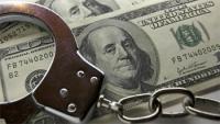 Главинспектор Счетной палаты РФ «замешан» в истории на миллион долларов