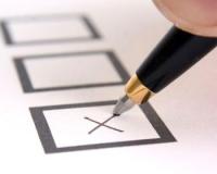 Госдума вернула назад старую систему выборов