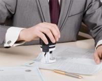 Госрегистрацию объектов недвижимости систематизируют в ЕГРН