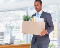 Государство ограничит трудоустройство иностранных работников