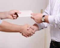 Государство разработает план по уходу от «серых» зарплат