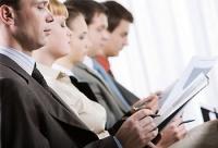 Готовы ли чиновники научиться общению с людьми за 4 миллиона?