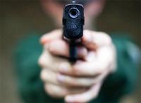 Граждане смогут убивать всех, кто незаконно явился к ним на «порог»?