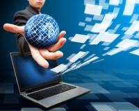 Информация из ЕГРЮЛ и ЕГРИП обновляется в режиме он-лайн