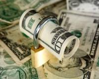 Иностранные инвесторы массово покидают Россию