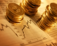 Инвестирование в МФО будет менее рискованным