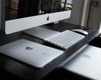 IT-гигант Apple «повесит» налоговые обязательства на российских покупателей